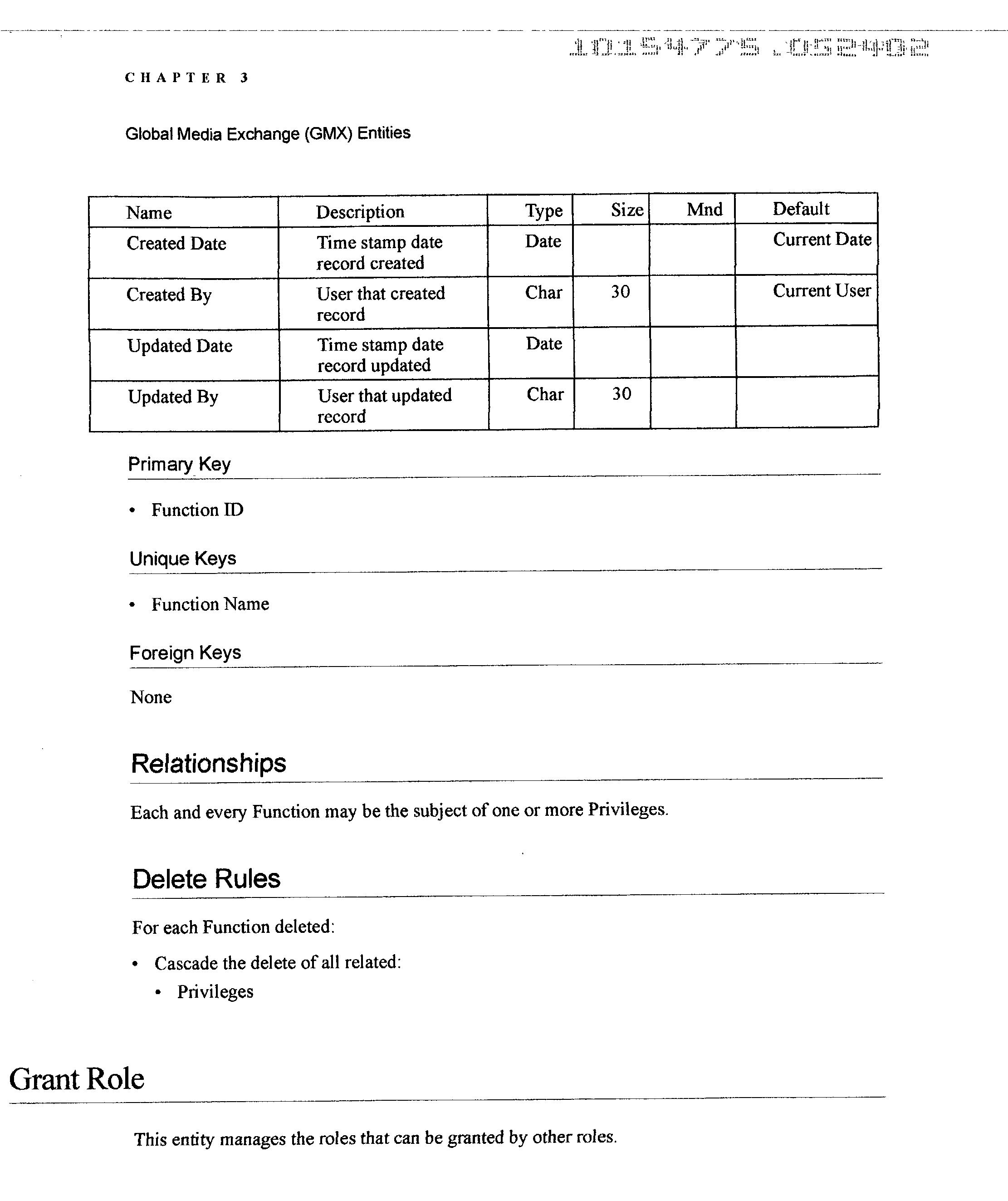 Figure US20030005428A1-20030102-P00089