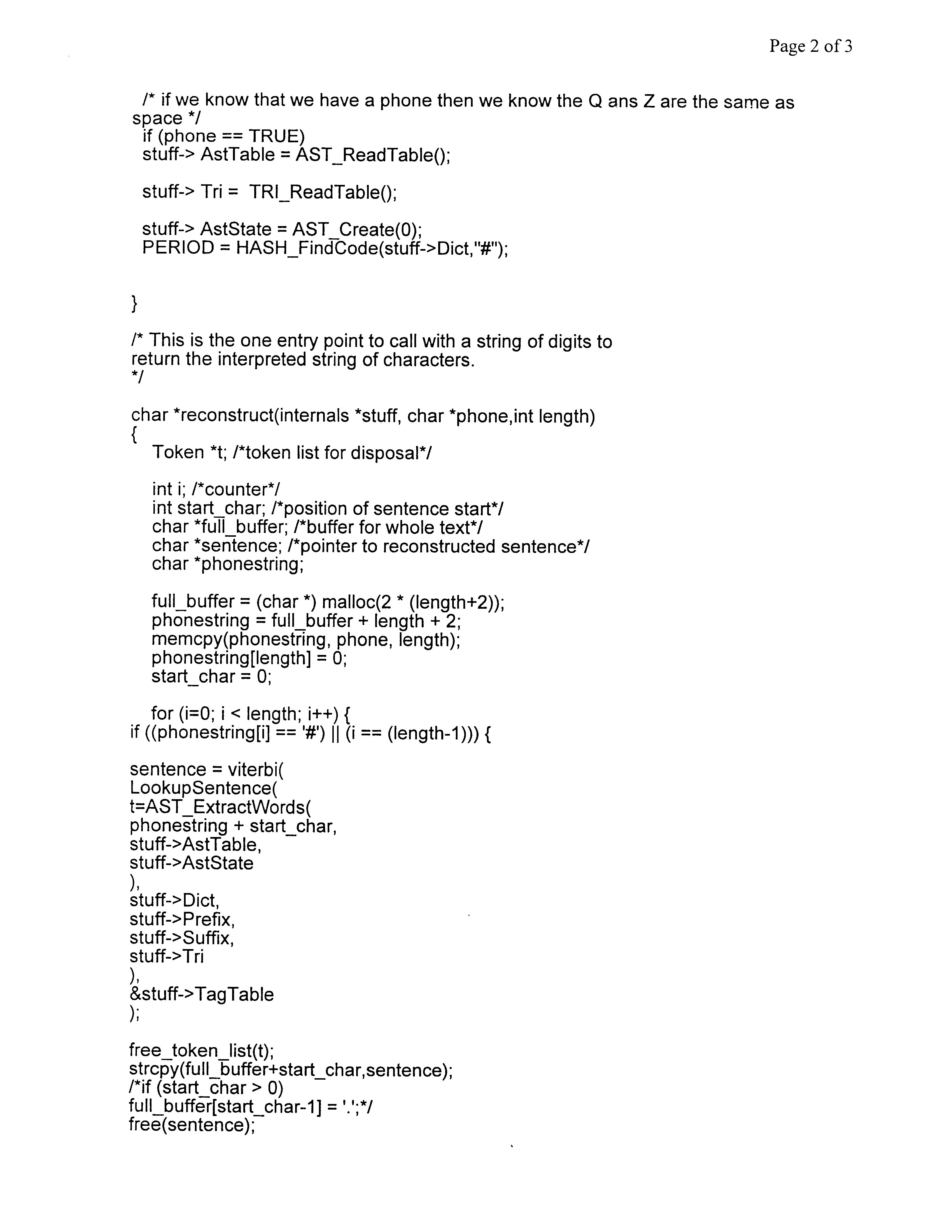Figure US06407679-20020618-P00029