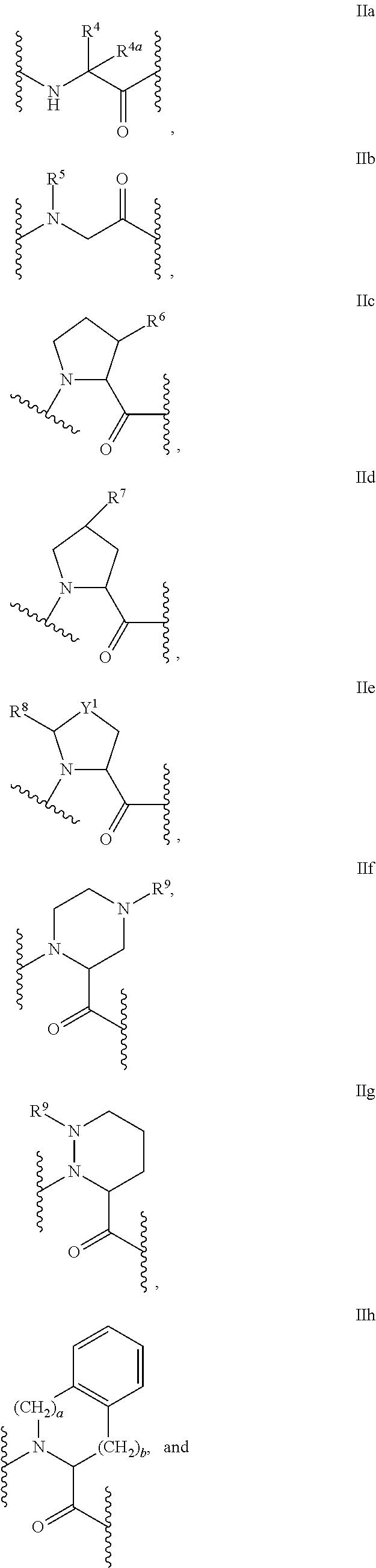 Figure US09956260-20180501-C00090