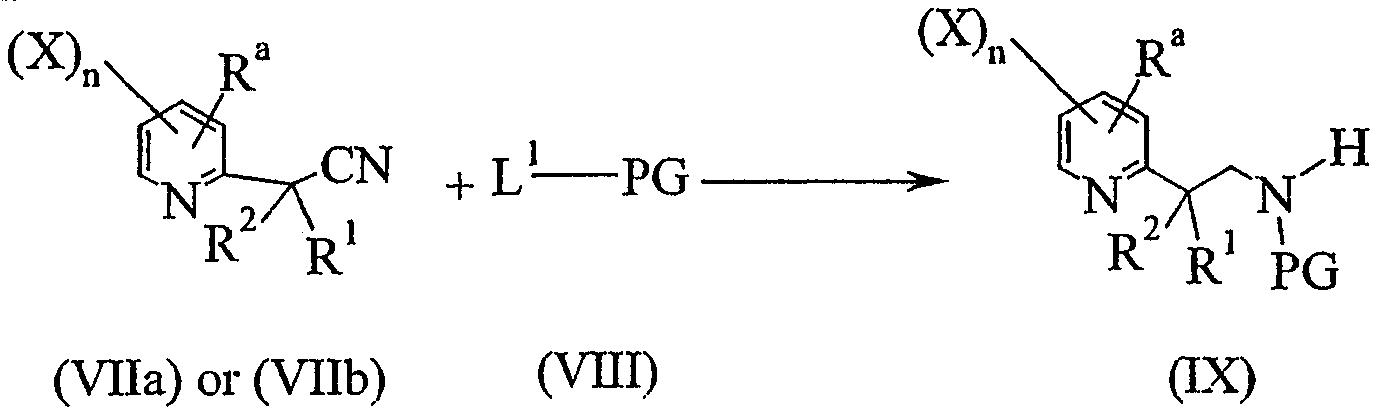 Figure 112006044025498-PCT00012