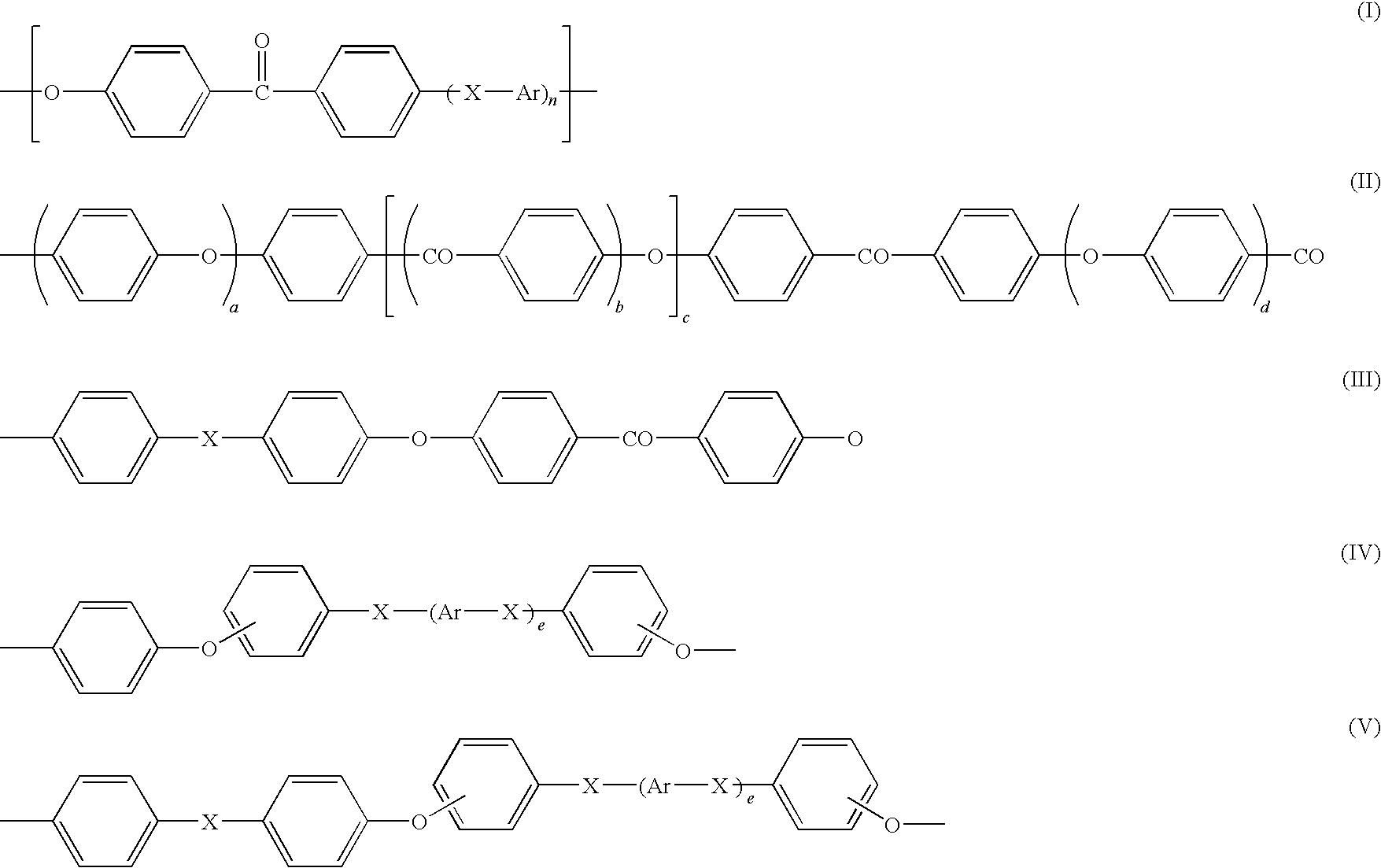 Figure US20100273957A1-20101028-C00016