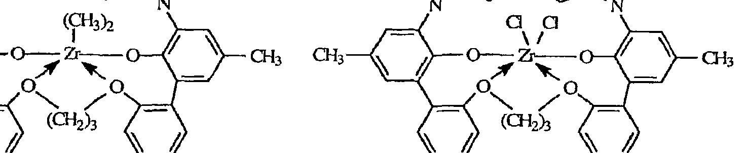 Figure CN101472952BD00293
