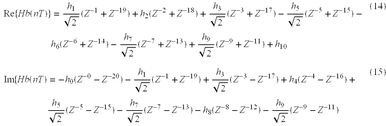 Figure US20040037370A1-20040226-M00007