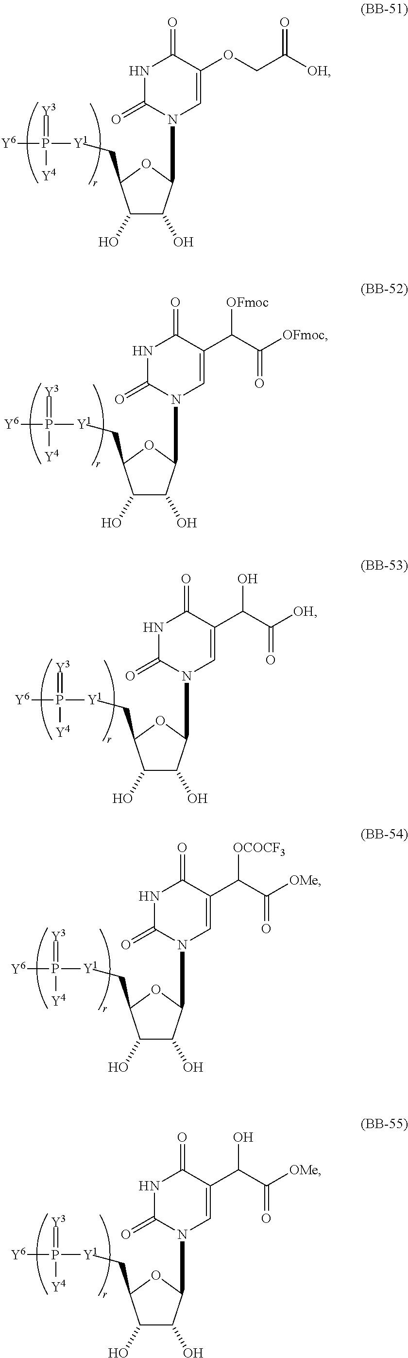 Figure US08664194-20140304-C00042