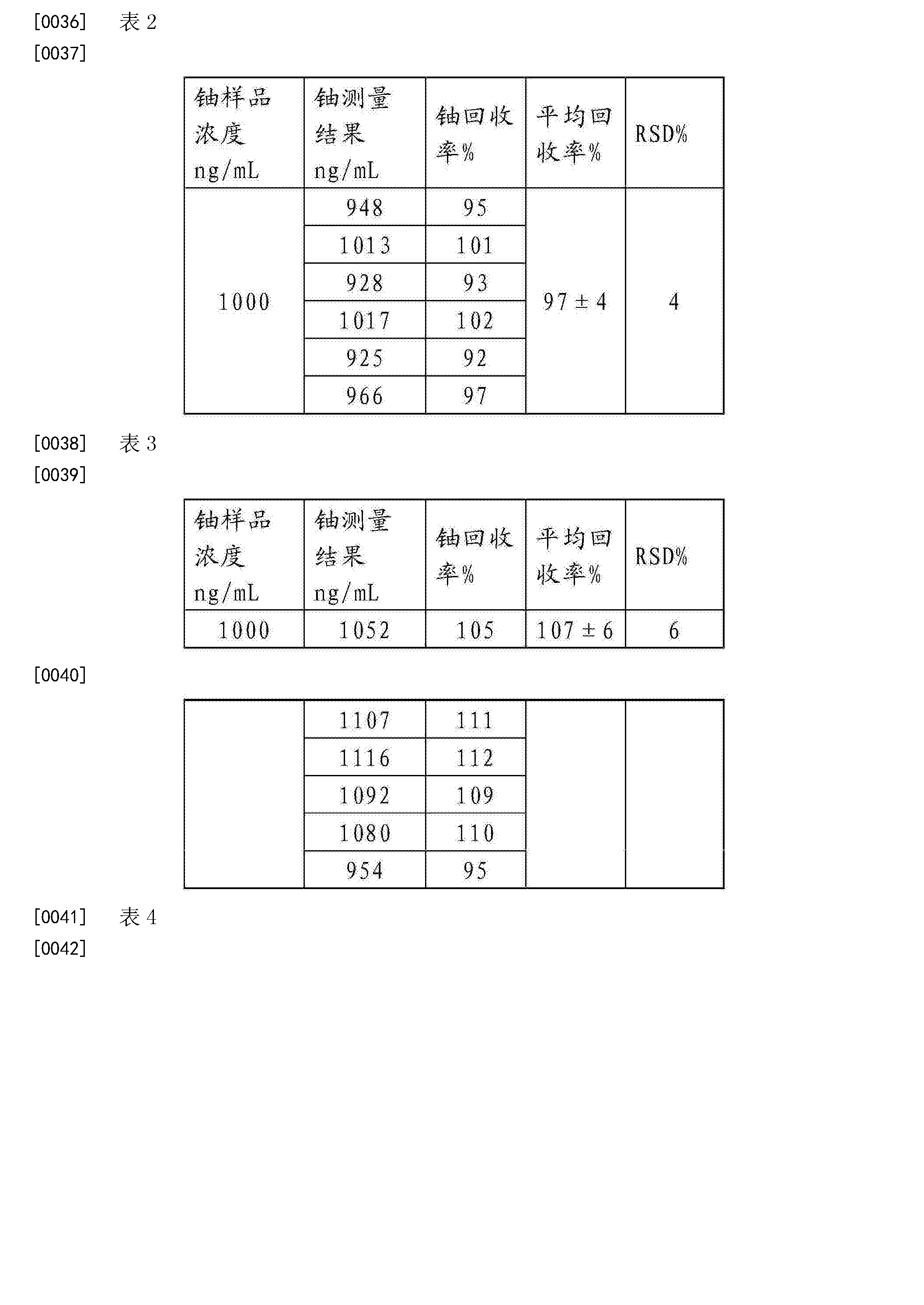 Figure CN105181408AD00061