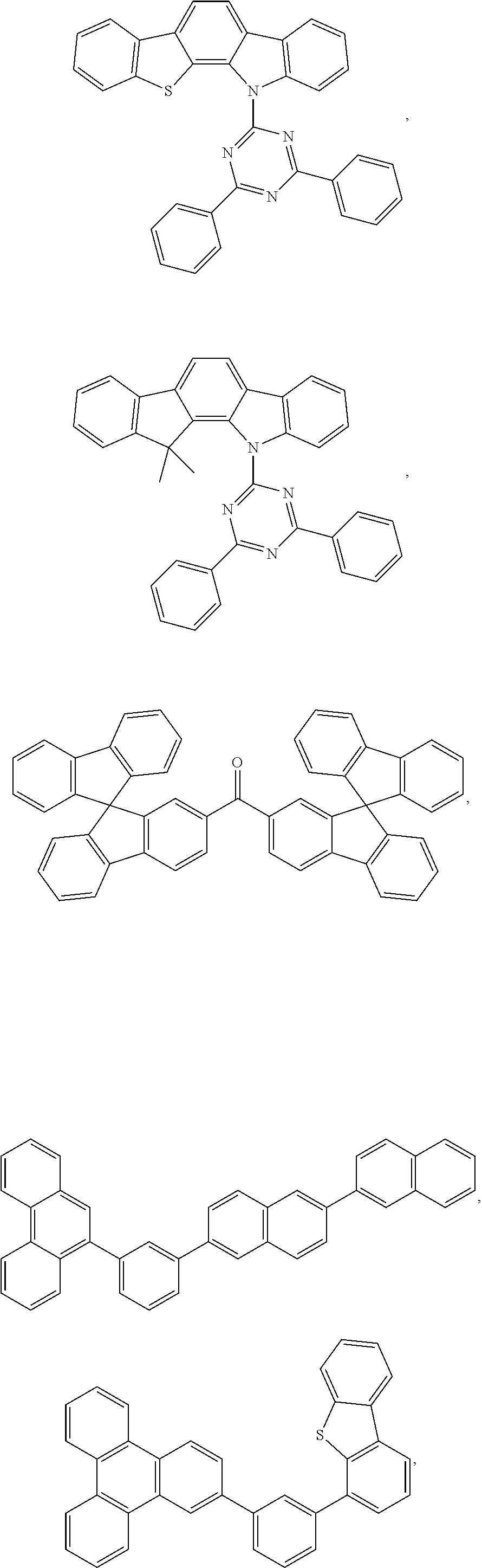 Figure US10056565-20180821-C00041