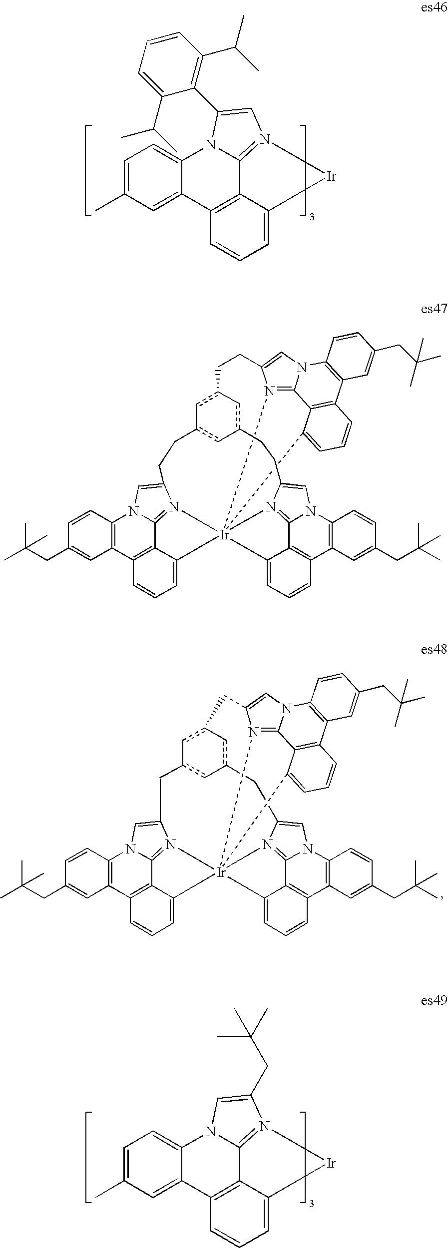 Figure US08142909-20120327-C00028