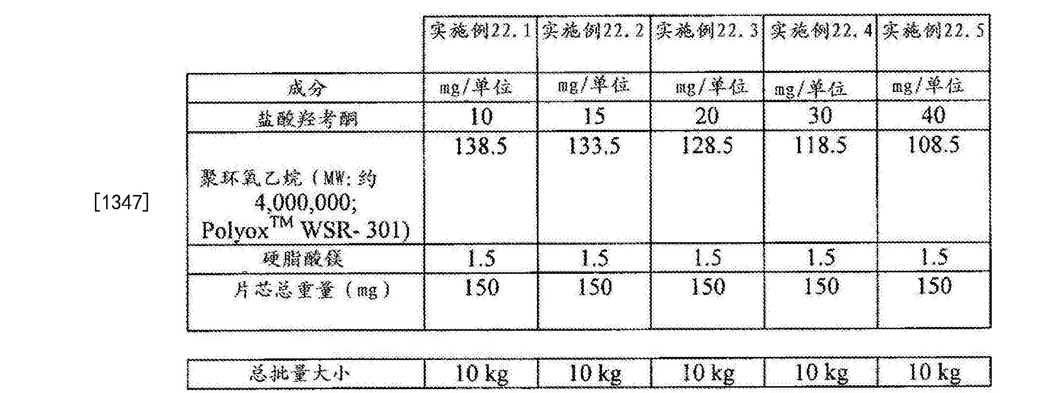 Figure CN102688241BD01341
