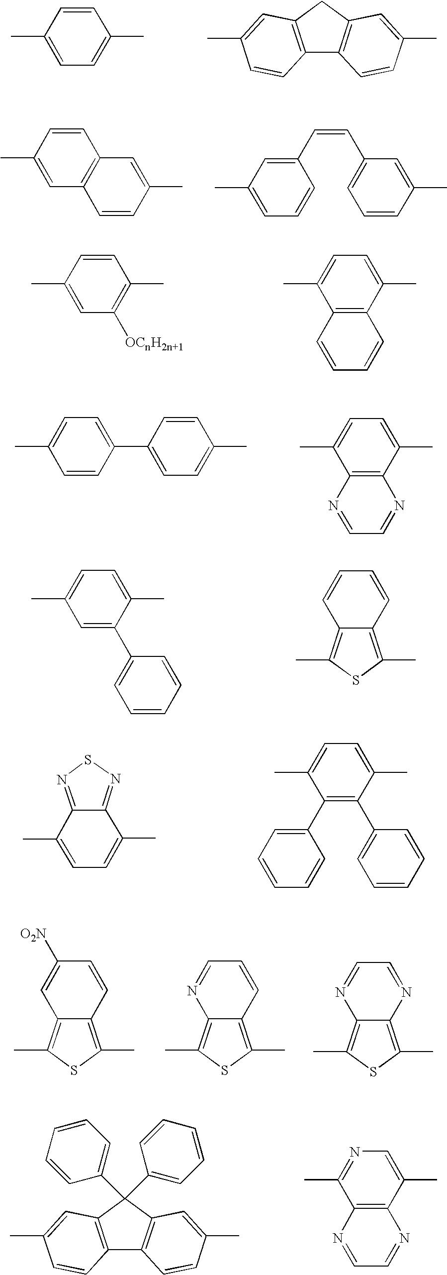 Figure US20040260047A1-20041223-C00001