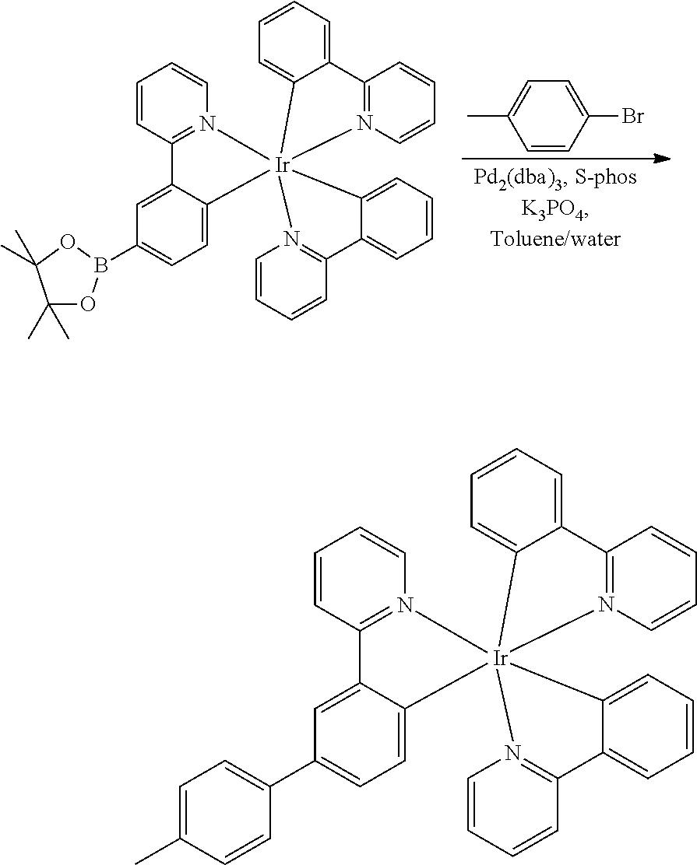 Figure US08519130-20130827-C00155