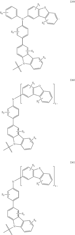 Figure US09537106-20170103-C00027