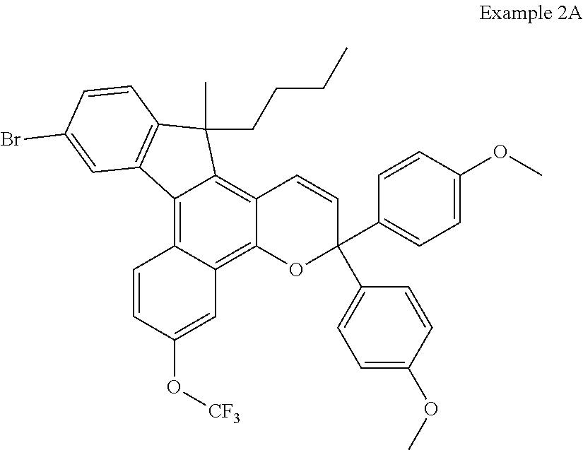 Figure US09309455-20160412-C00029