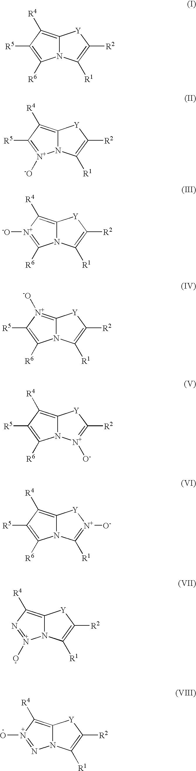 Figure US20060156483A1-20060720-C00029