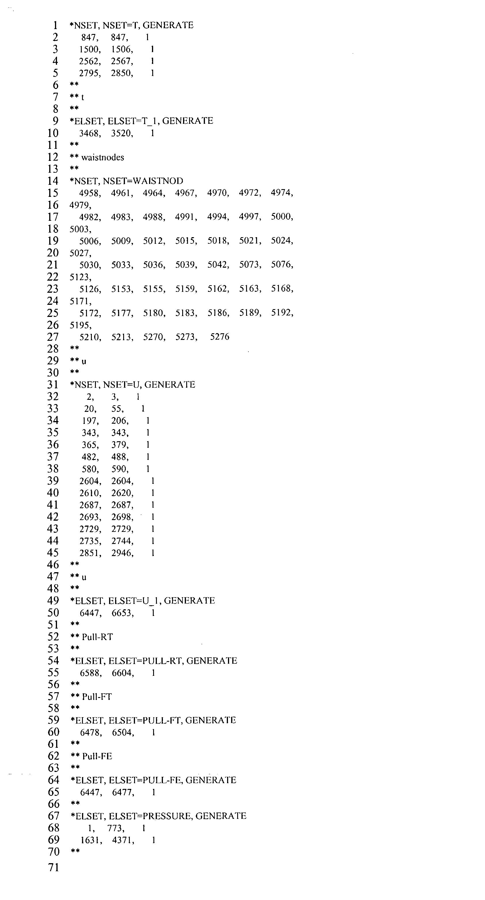 Figure US20040236455A1-20041125-P00011