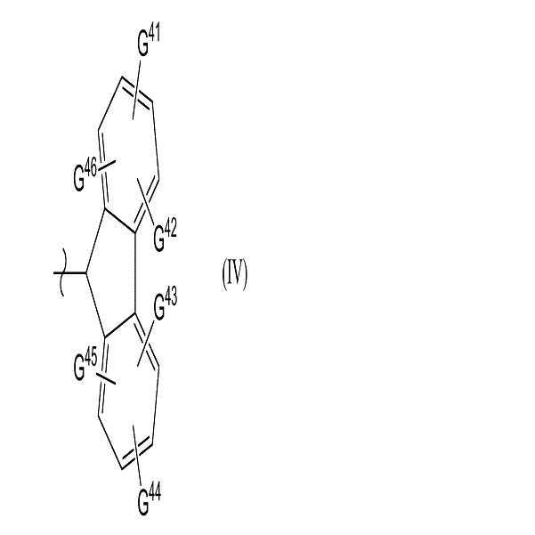 Figure 112015015674384-pct00004