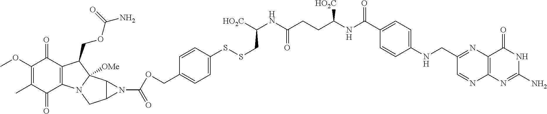 Figure US09090563-20150728-C00042