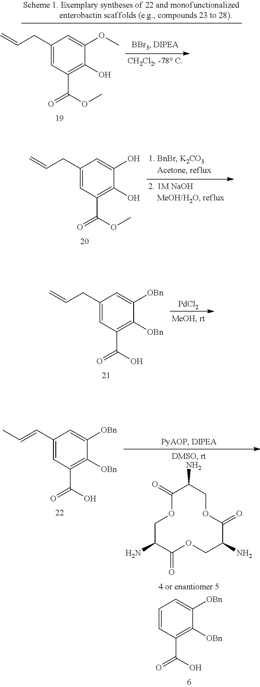 Figure US09902986-20180227-C00061