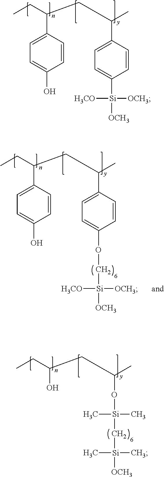 Figure US08623447-20140107-C00002