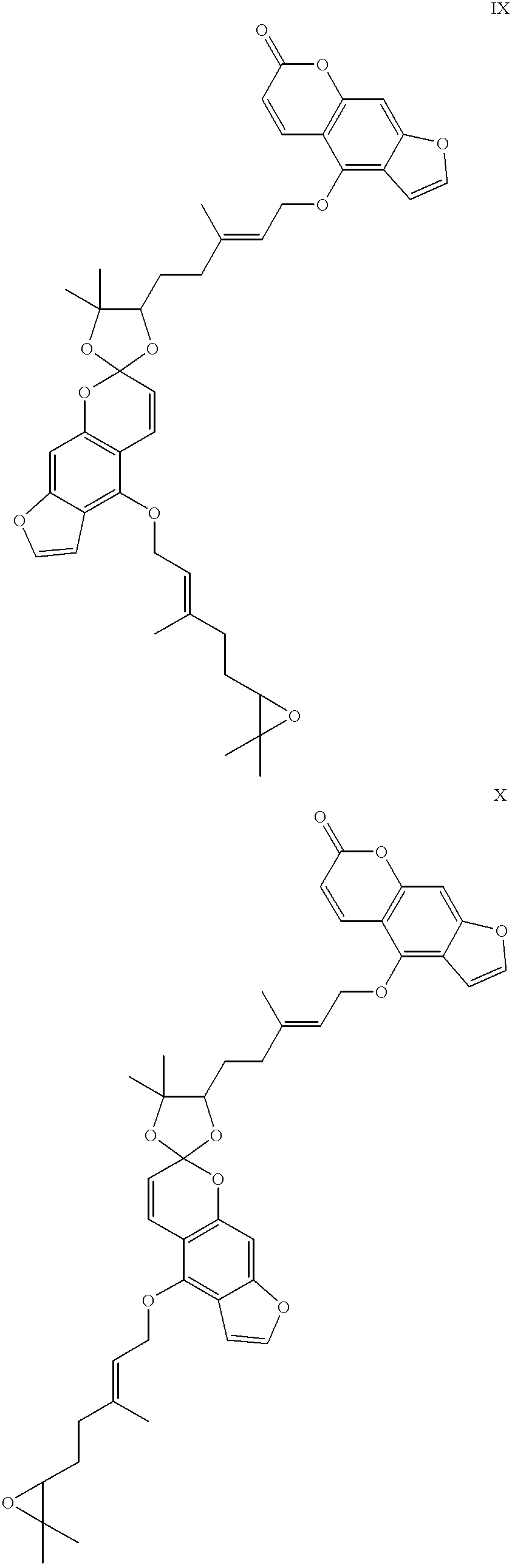 Figure US06248776-20010619-C00004