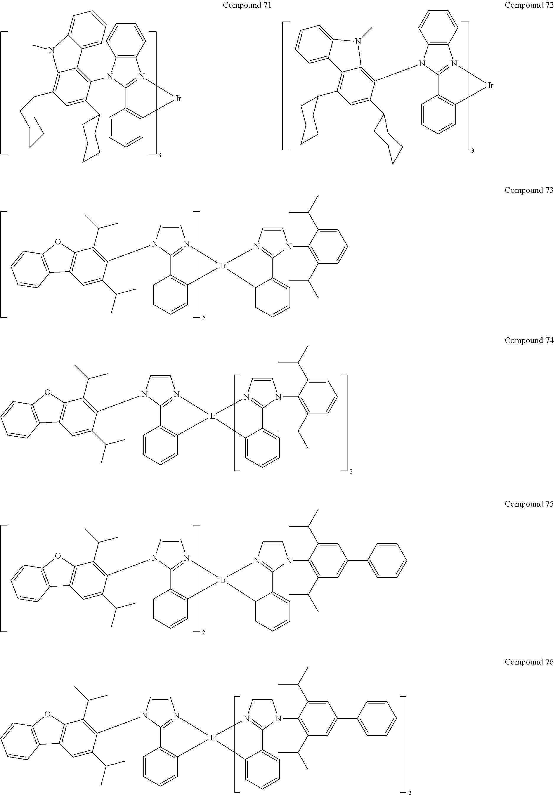 Figure US20110204333A1-20110825-C00014