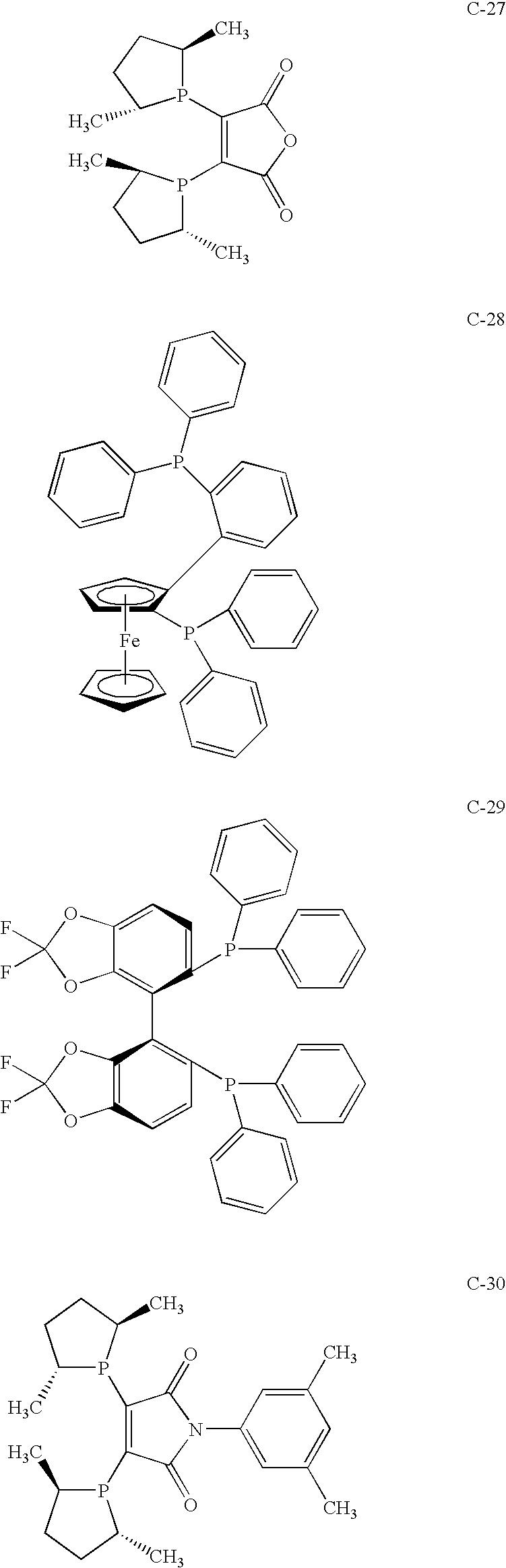 Figure US20100173892A1-20100708-C00034