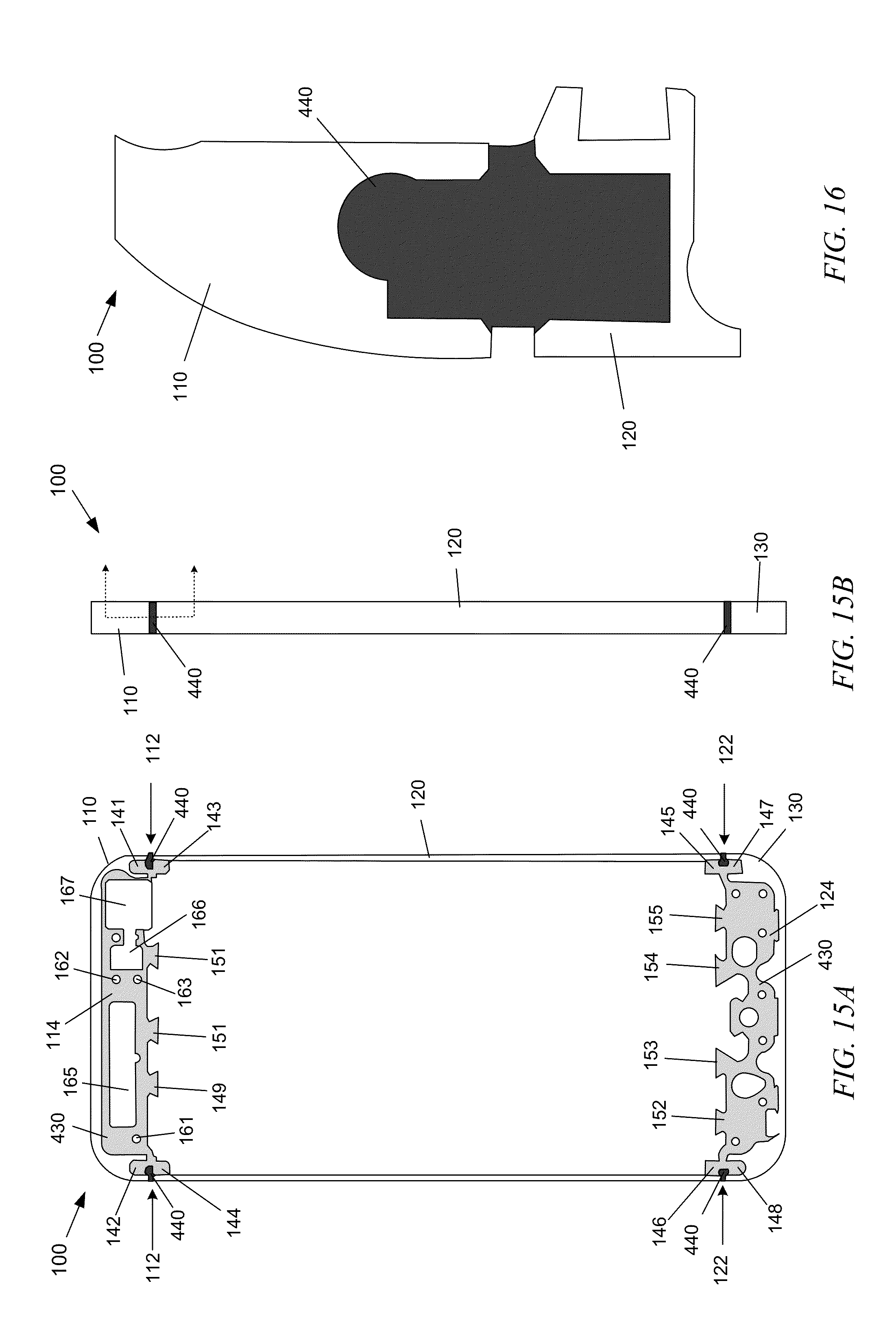 Configuration Chart Moreover 30 Twist Lock Plug Wiring Diagram 120