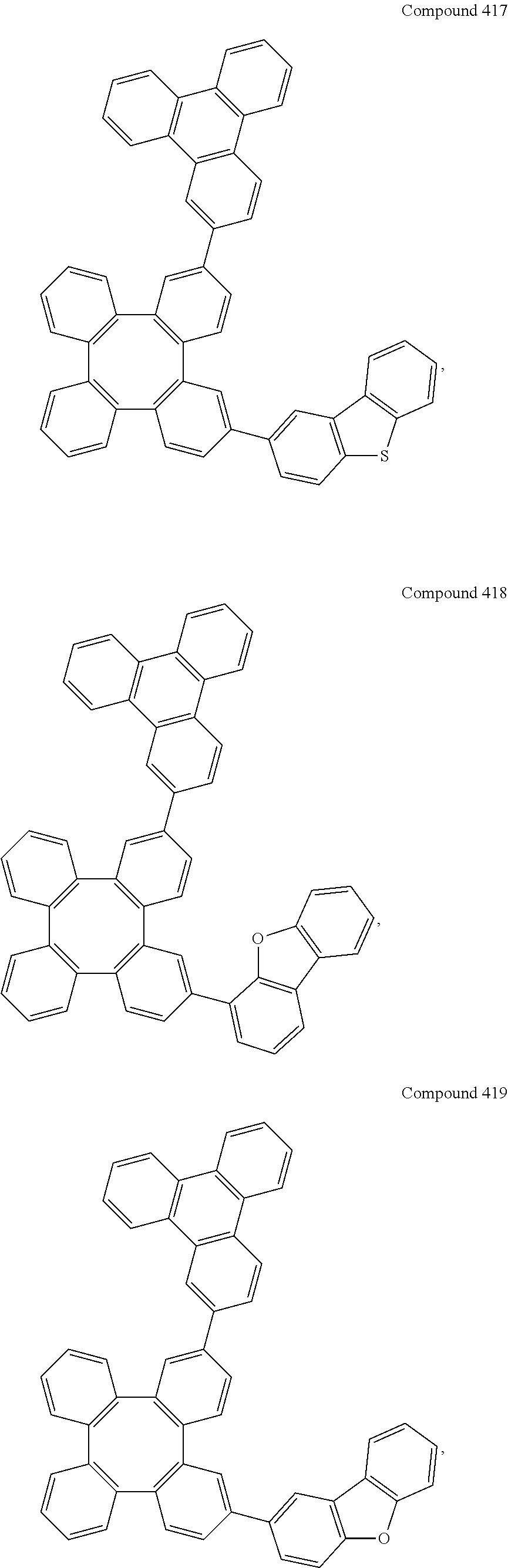 Figure US10256411-20190409-C00445