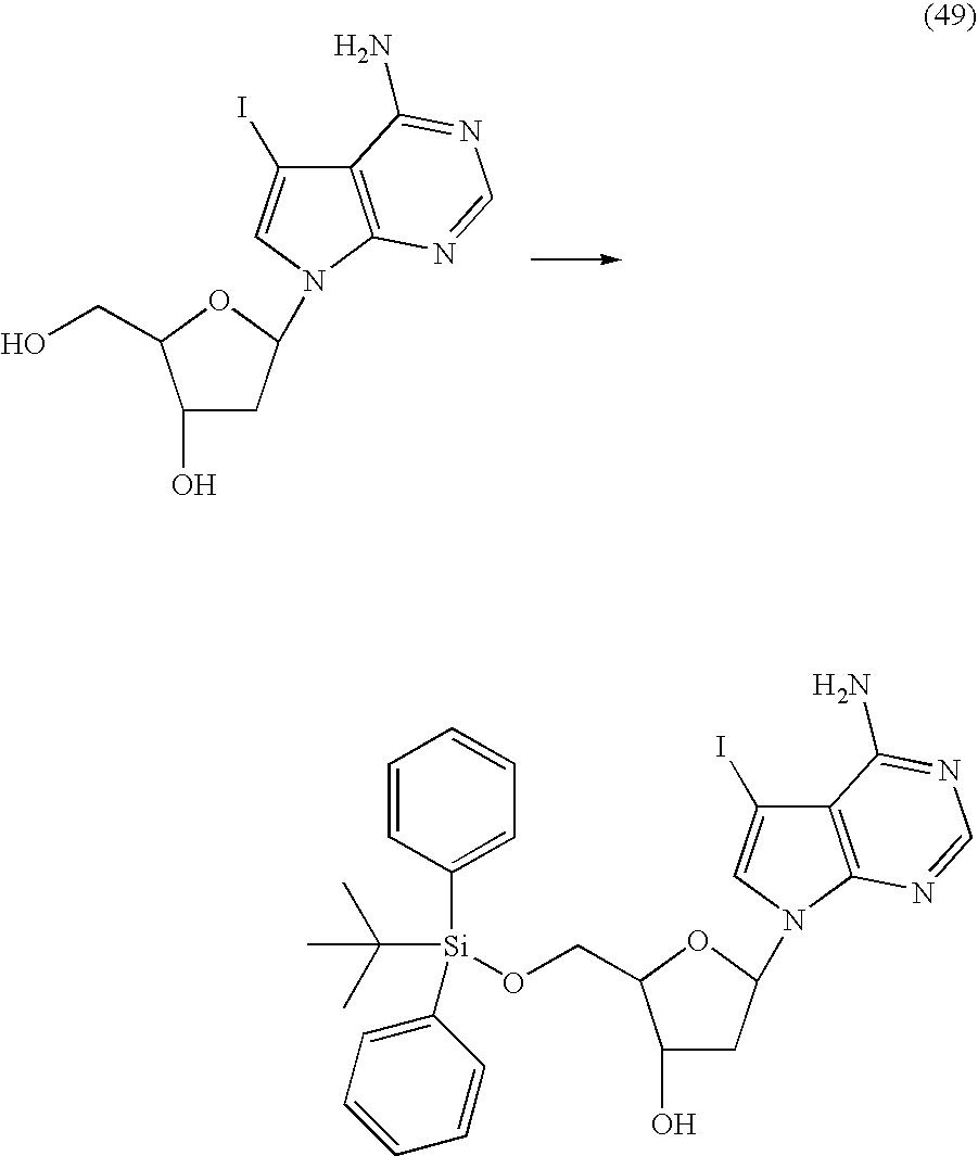 Figure US07771973-20100810-C00056