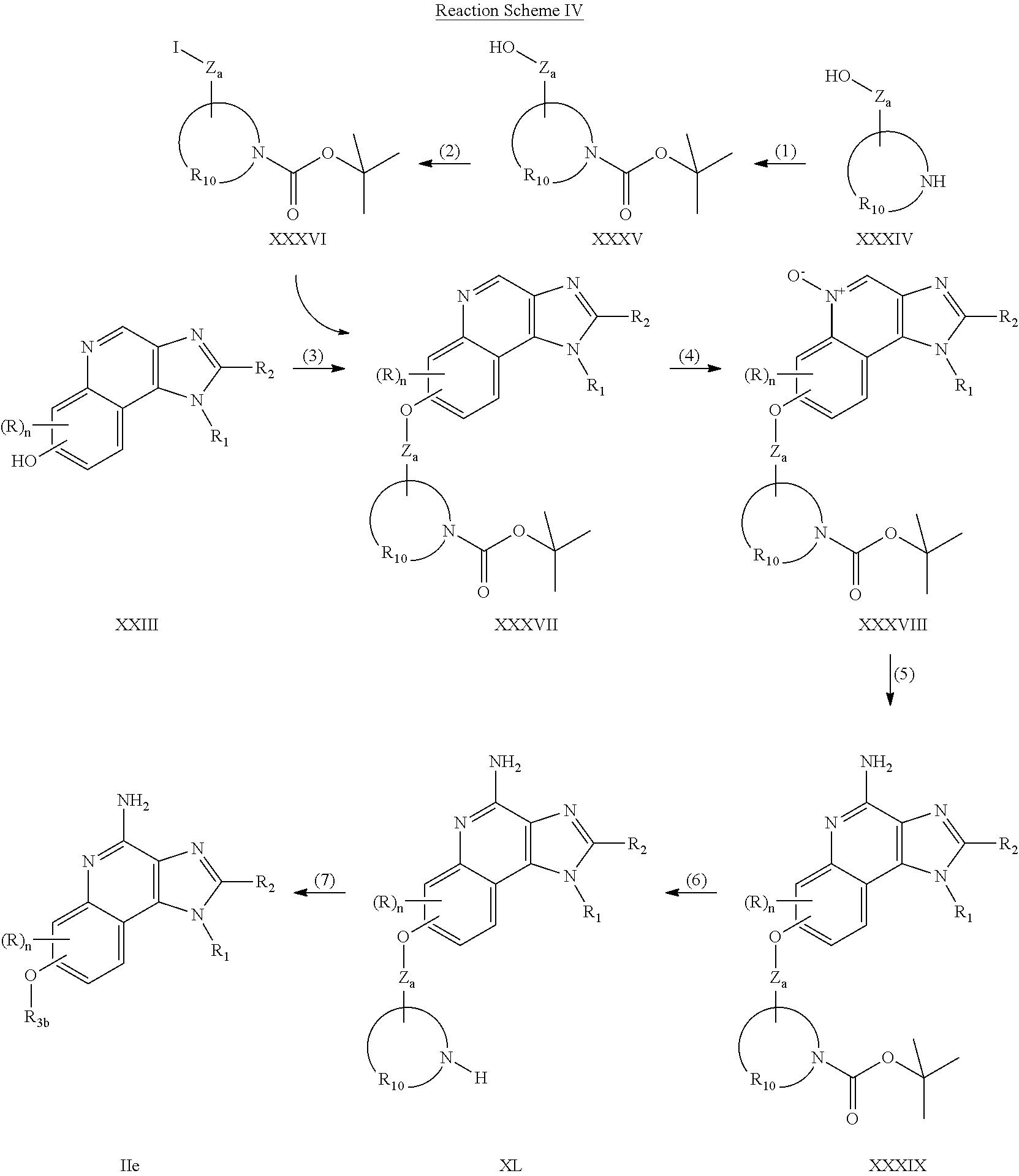 Figure US08871782-20141028-C00110