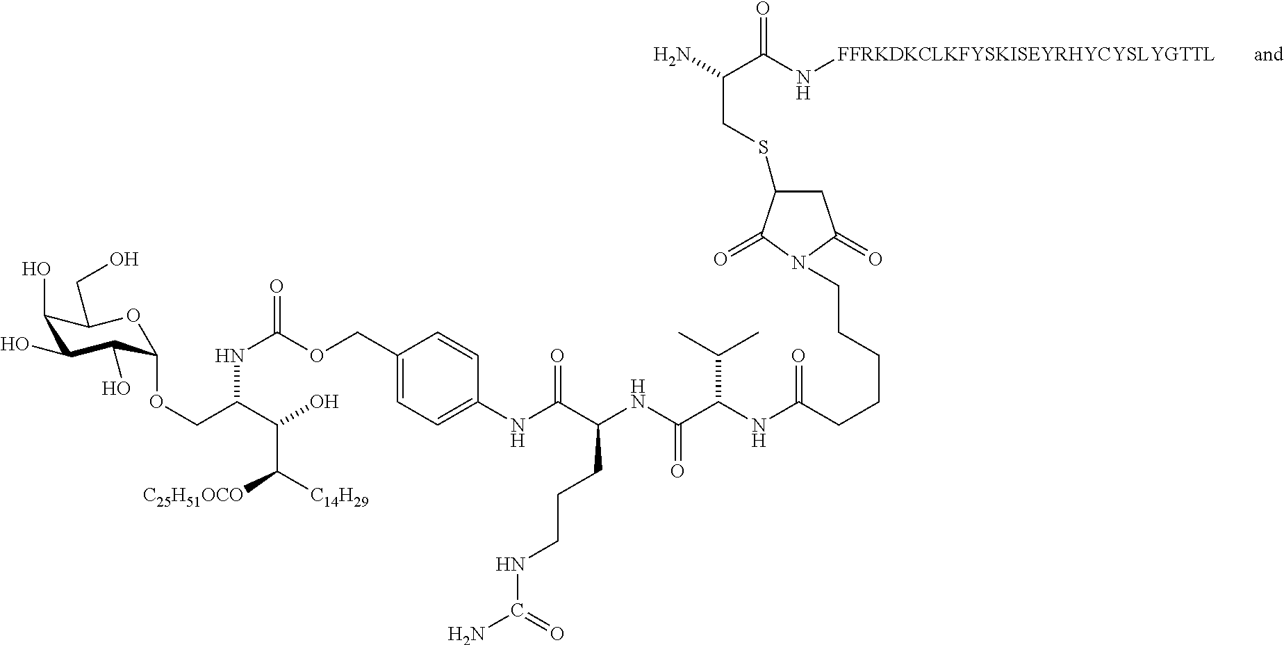 Figure US09764037-20170919-C00167