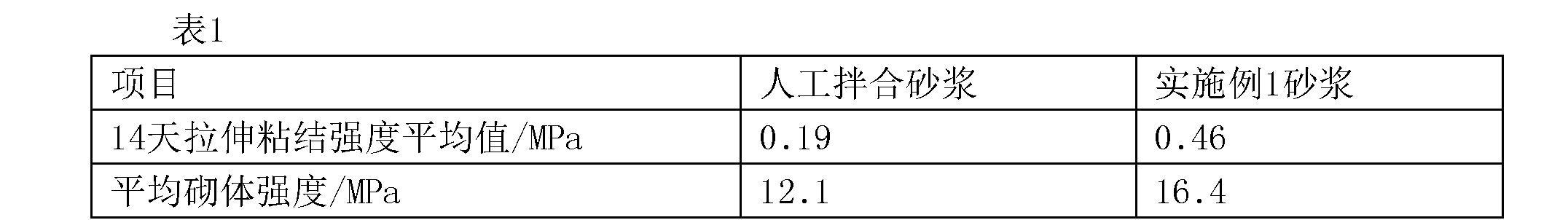 Figure CN106830822AD00041