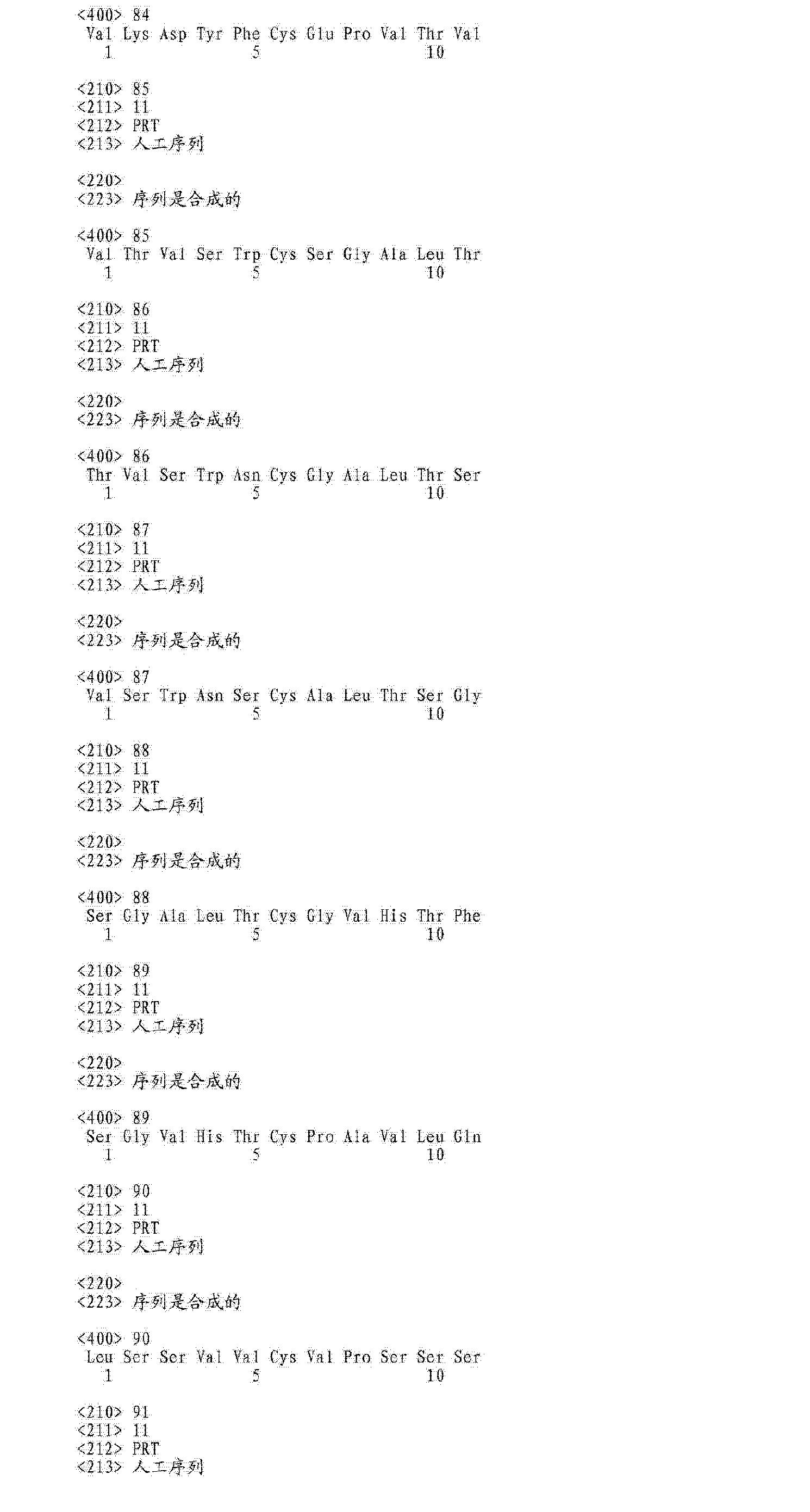 Figure CN103068406AD00911