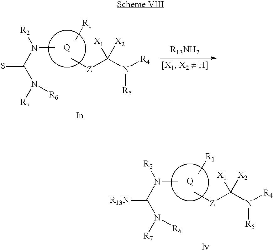 Figure US07153856-20061226-C00015
