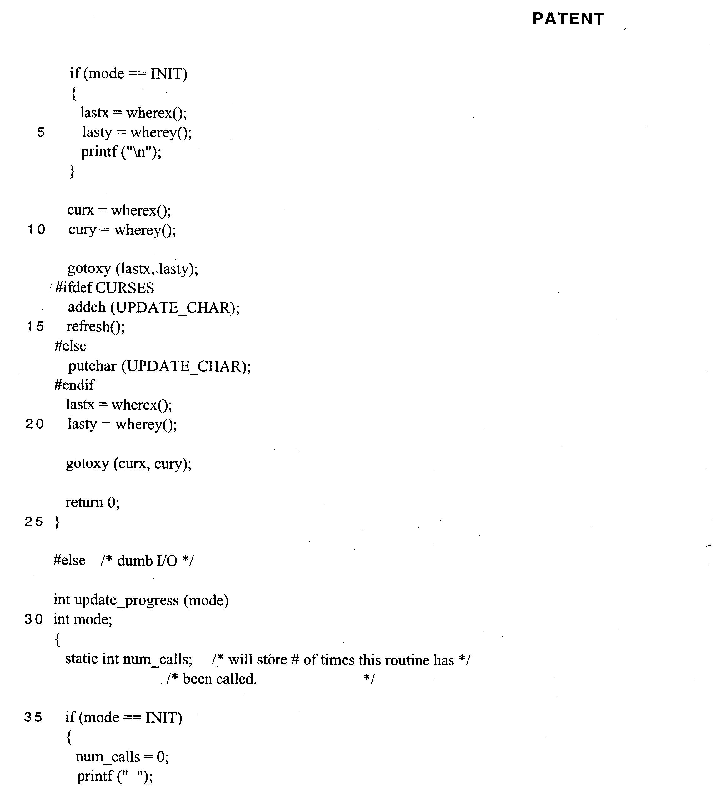 Figure US20030174721A1-20030918-P00131