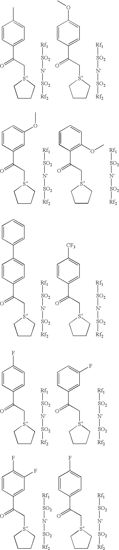 Figure US20030207201A1-20031106-C00010