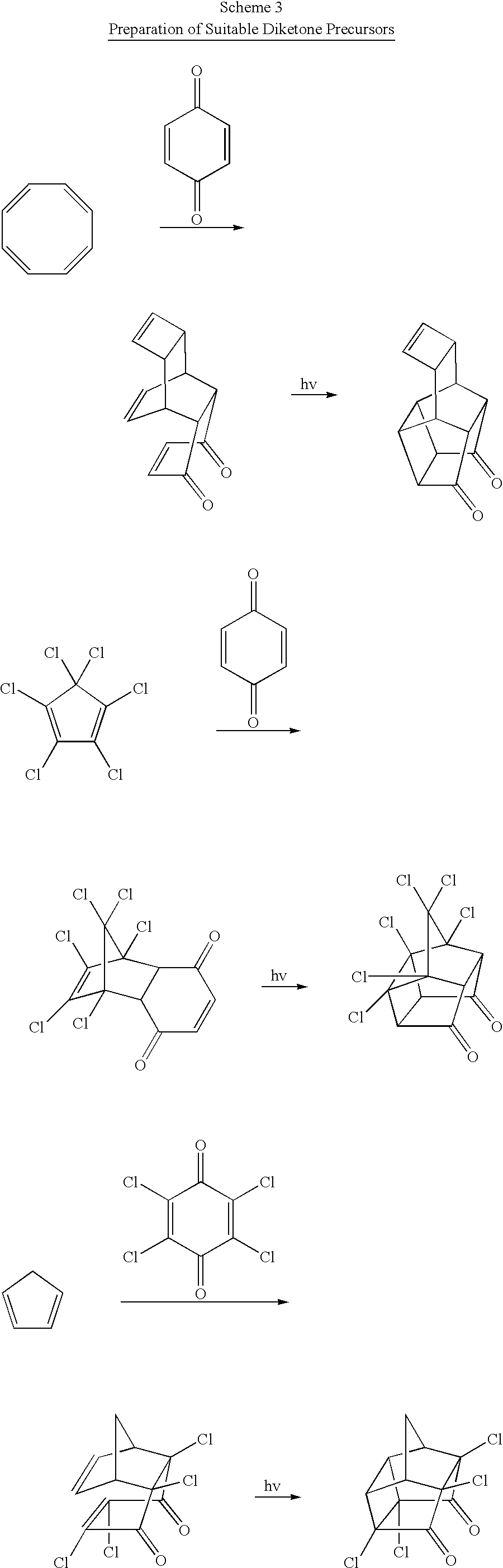 Figure US06414099-20020702-C00007