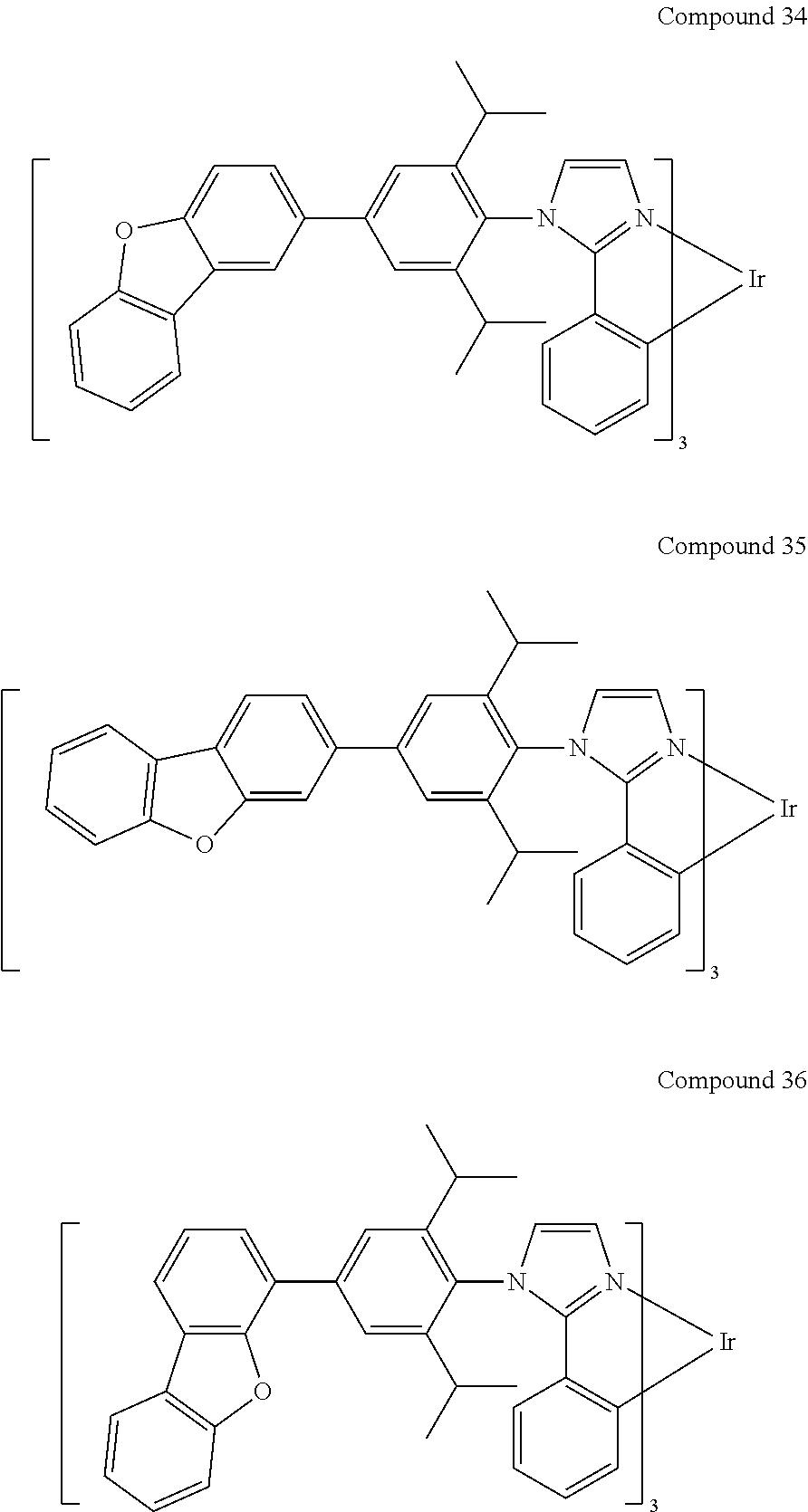 Figure US08586204-20131119-C00039