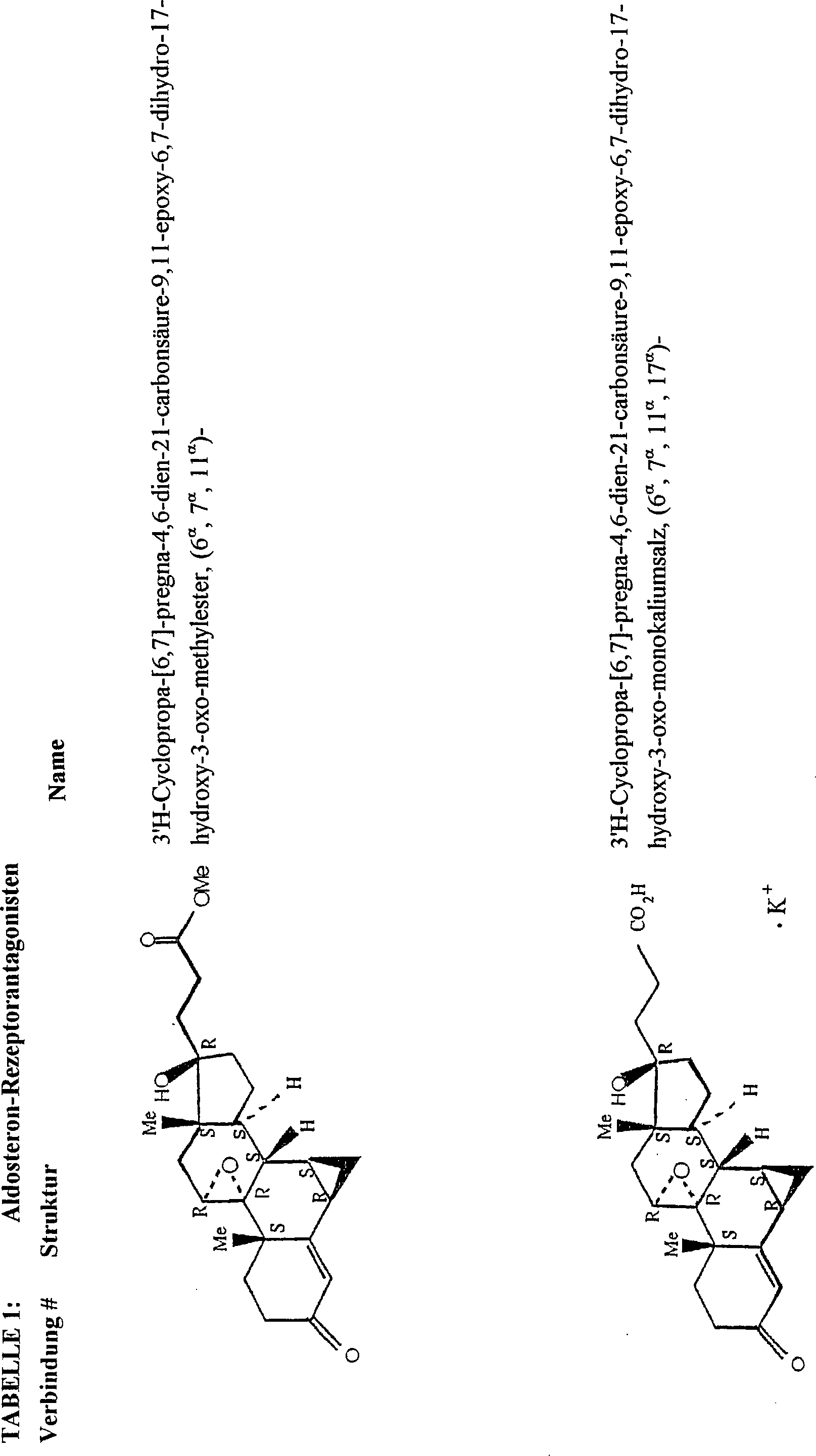 DE60005159T2 - Combination therapy of angiotensin-converting enzyme ...