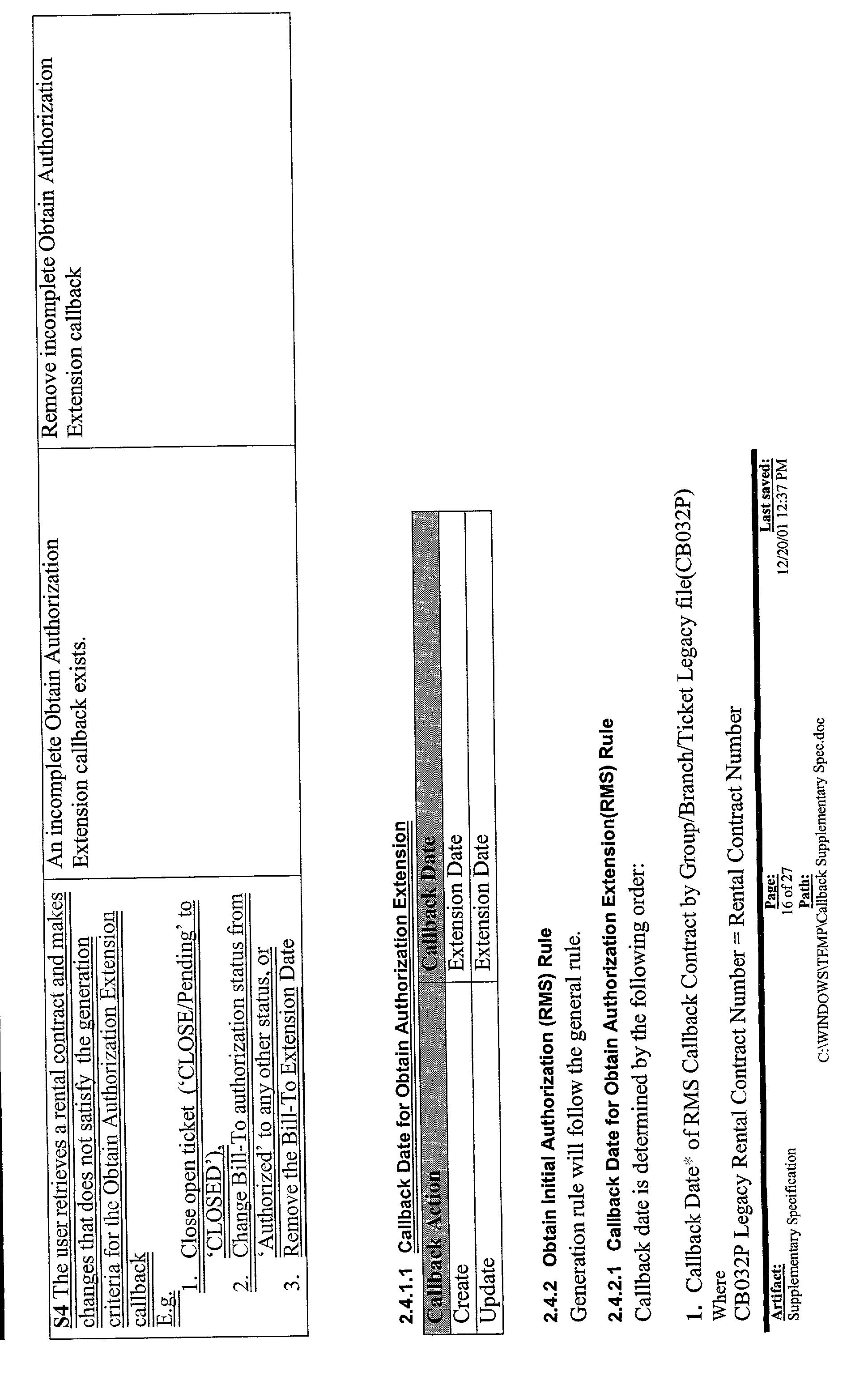 Figure US20030125992A1-20030703-P02127