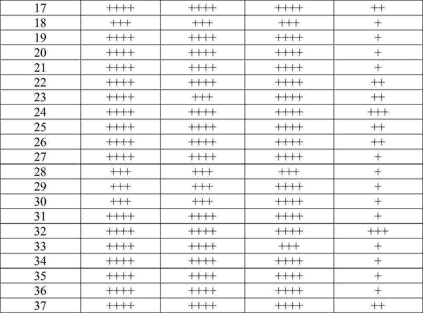 Figure CN107438608AD00672