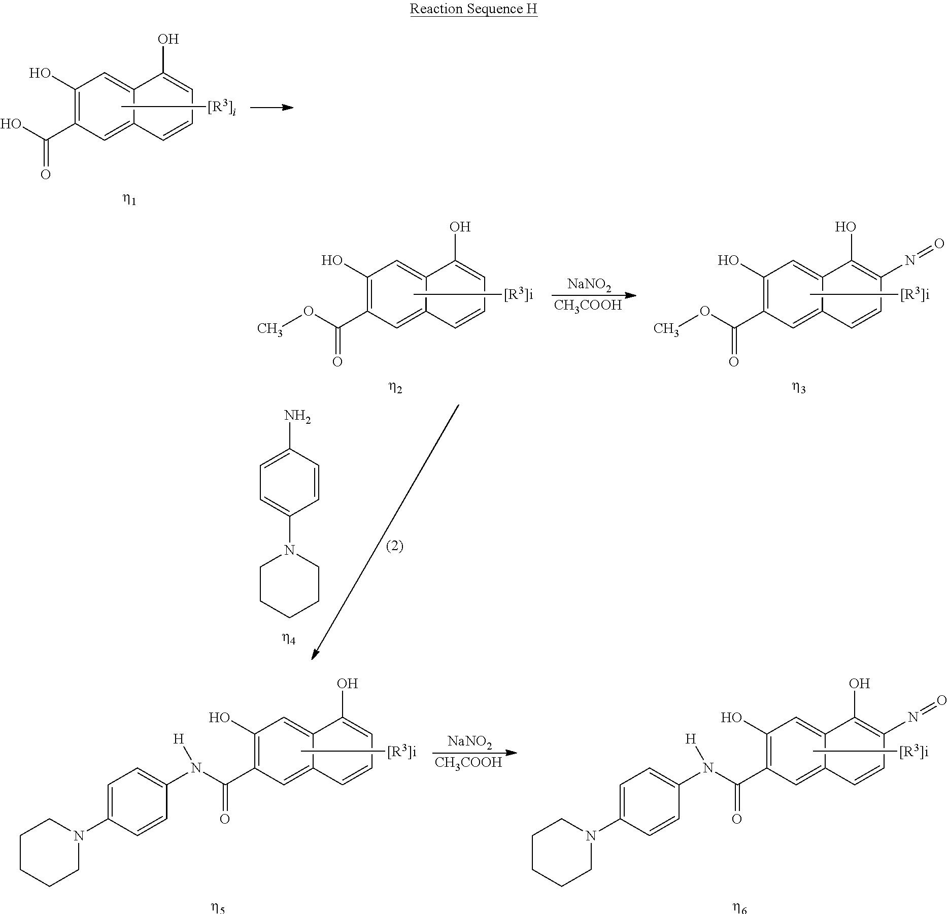 Figure US07978391-20110712-C00027