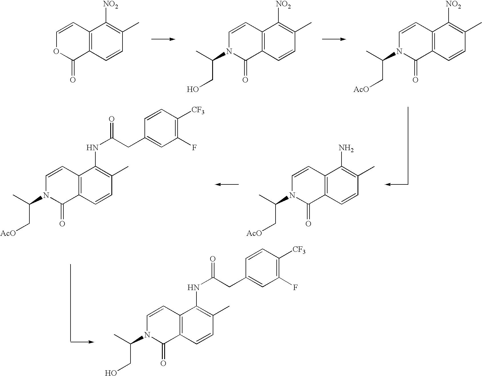 Figure US08093265-20120110-C00065