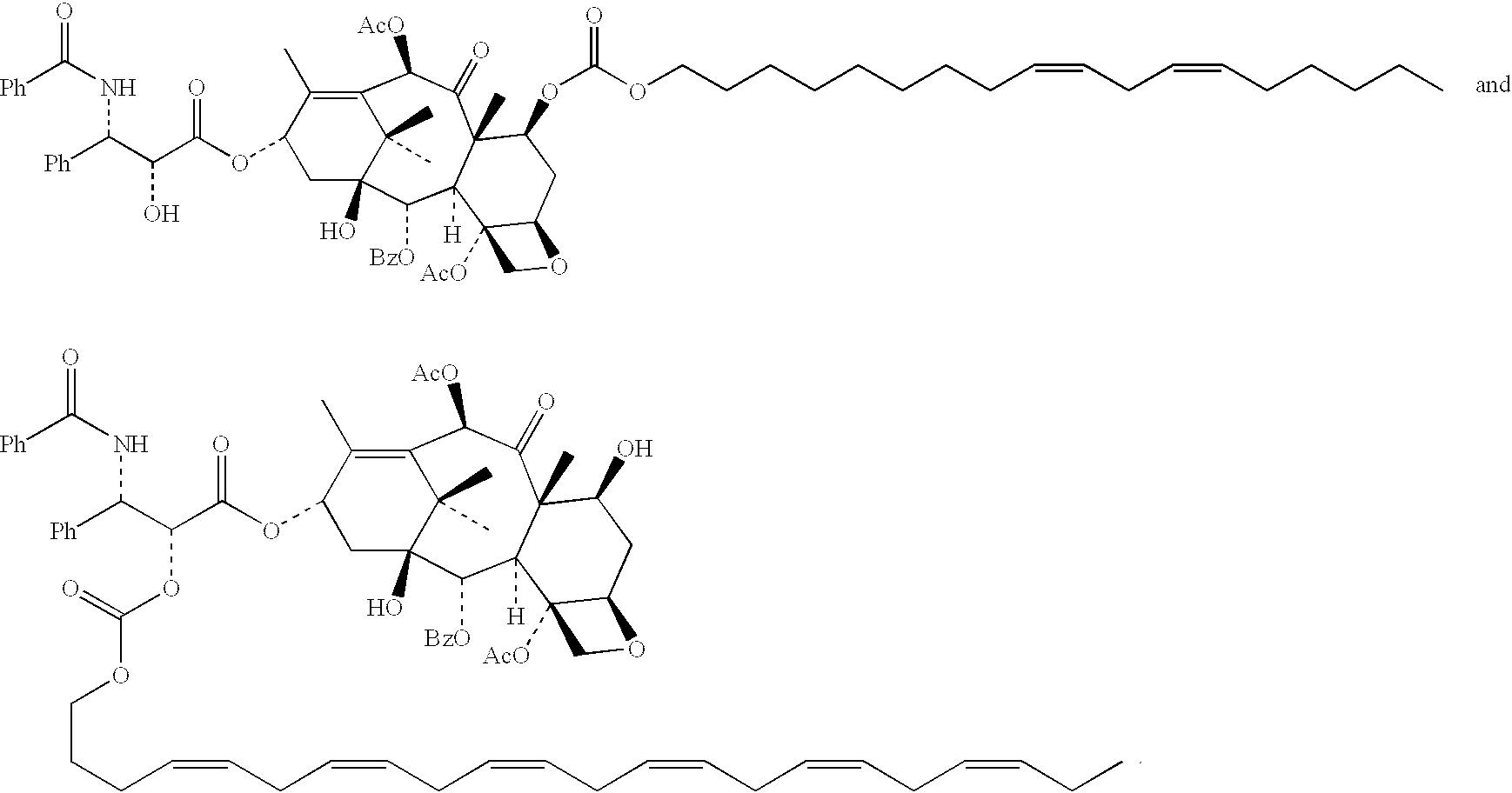 Figure US07816398-20101019-C00073