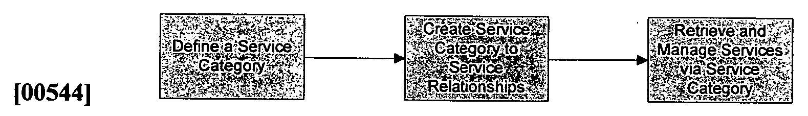 Figure US20070150480A1-20070628-P00027