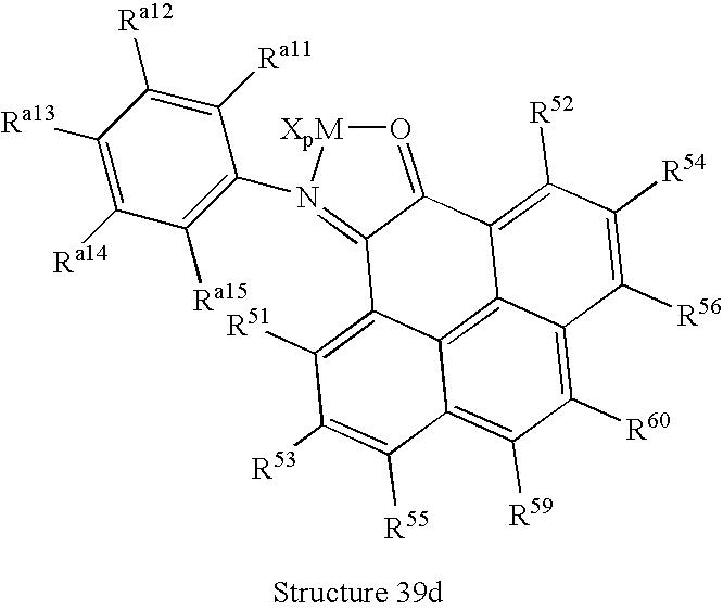 Figure US07728160-20100601-C00113