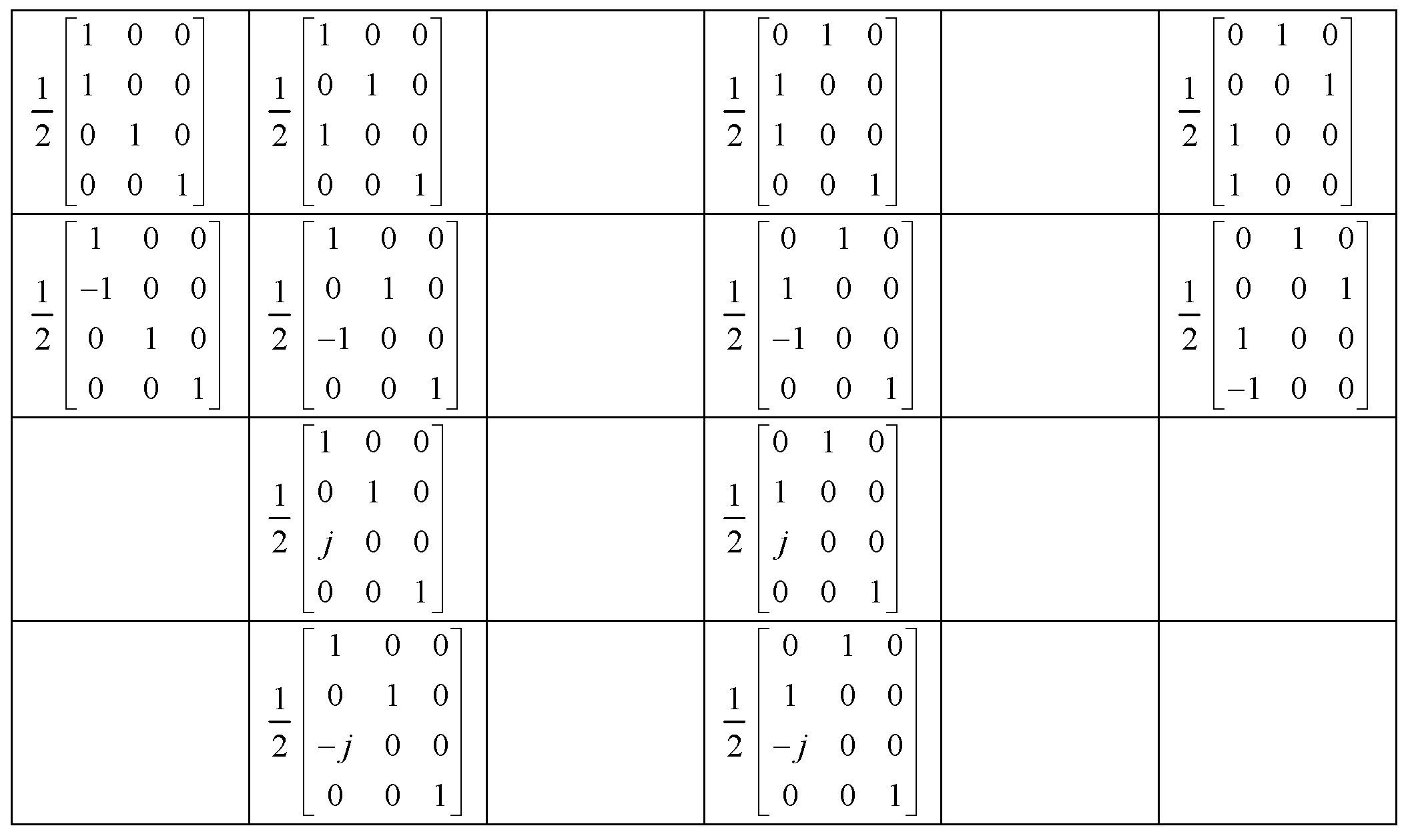 Figure 112010009825391-pat00755
