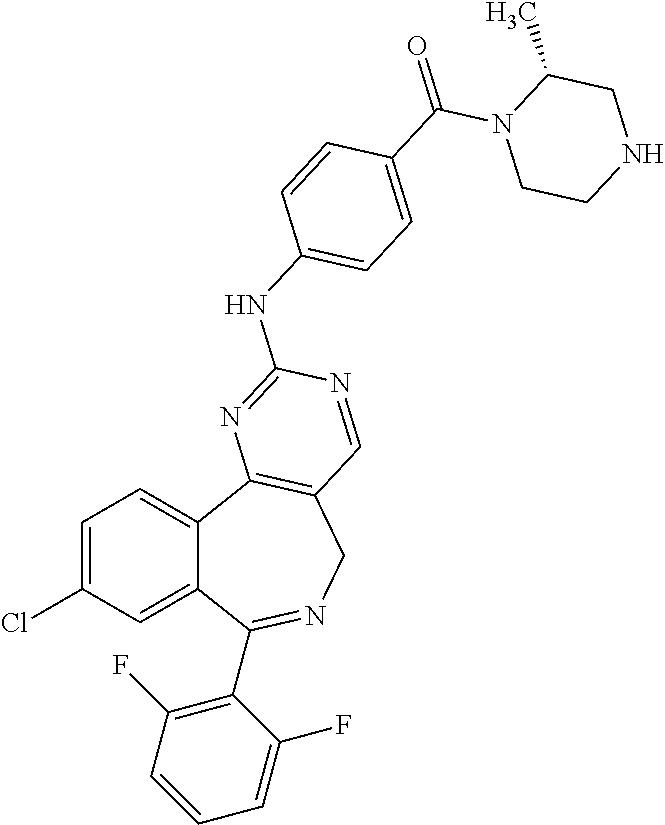Figure US09102678-20150811-C00454