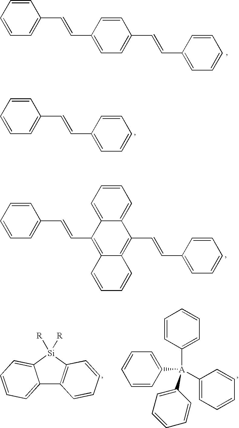 Figure US20070107835A1-20070517-C00008