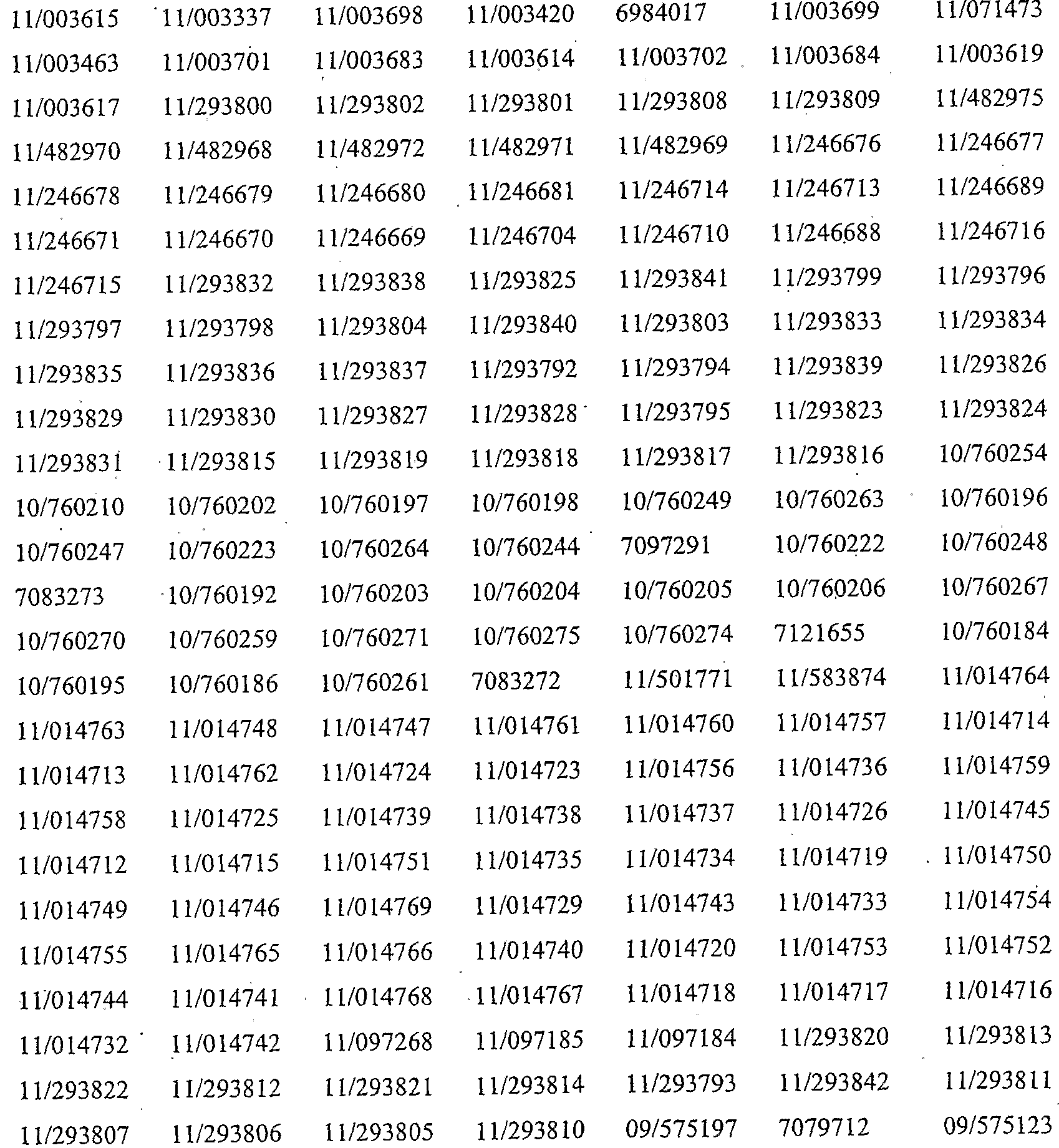 Figure 112009027516318-pct00004