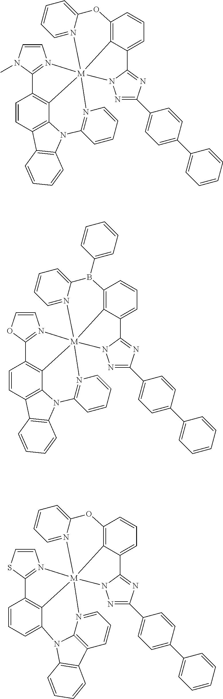 Figure US09818959-20171114-C00324
